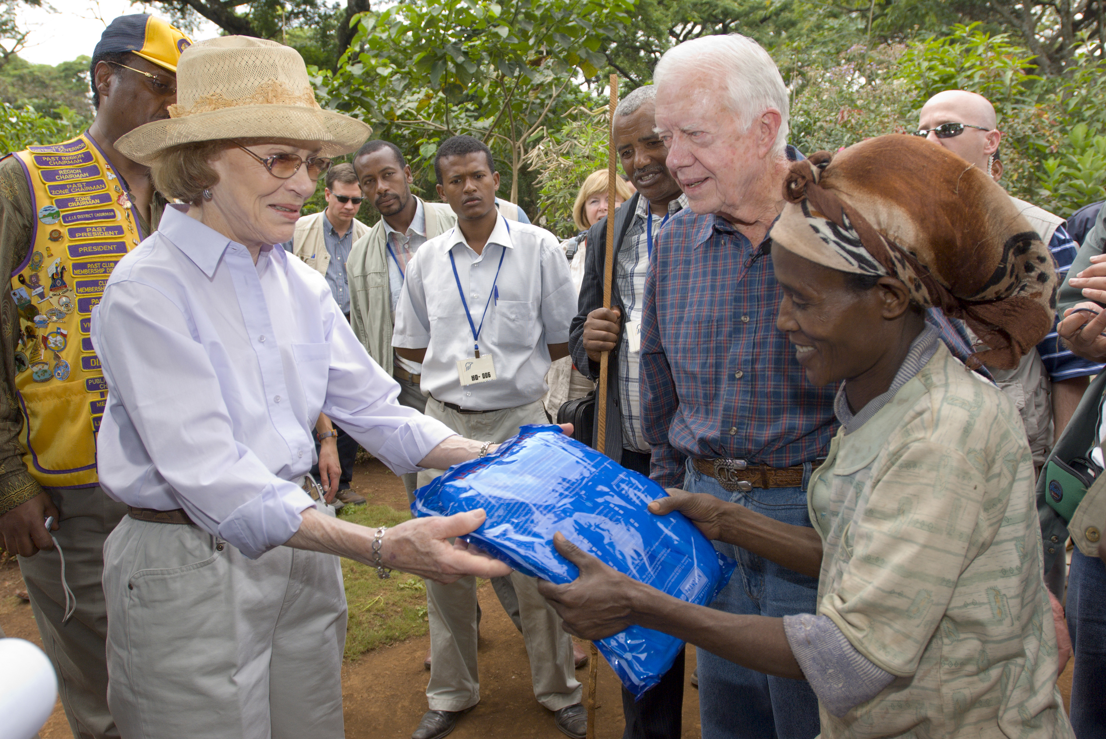 jimmy-carter-31-mct